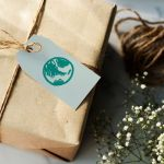 Nachhaltige Geschenke 35 Schone Geschenkideen Brigitte De