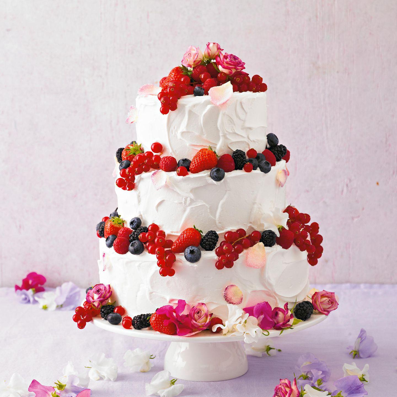 Wedding Cake Inspiration Crummb Hochzeitstorte Hochzeitstorte