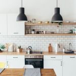 Kuche Organisieren Und Einraumen Tipps Und Ideen Brigitte De