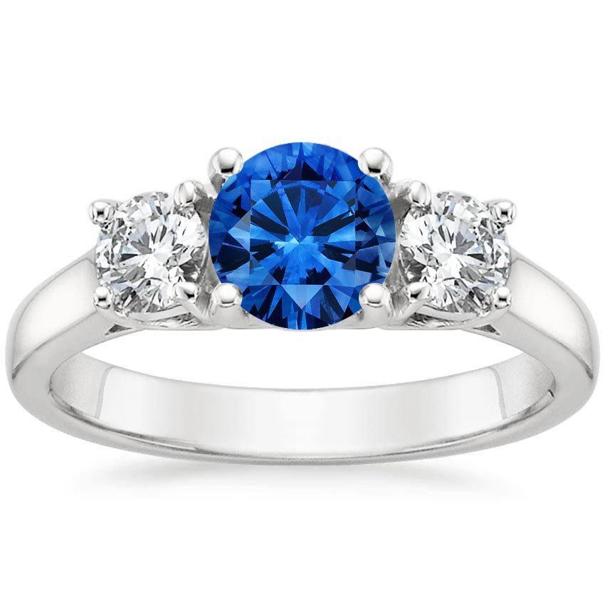 Kate Middleton Royal Wedding Ring