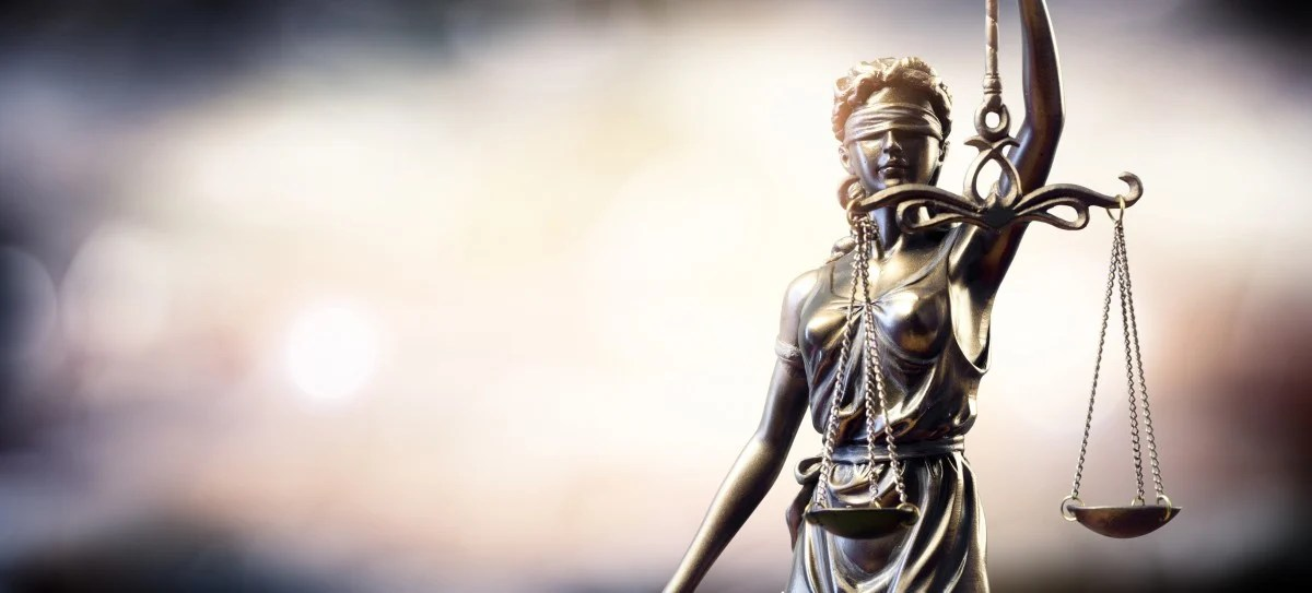 【法庭知識】裁判法院和區域法院有什麼分別?|梁浩然律師專欄 | BusinessFocus