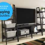 Best Bookshelves And Bookcases Ikea South Shore Amerihome