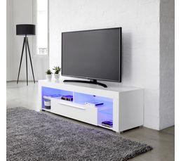 التجارة رقاقة عنوان but meuble tv