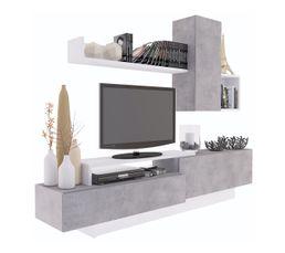 les meubles les meubles tele