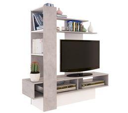 meuble tv pas cher promo et soldes