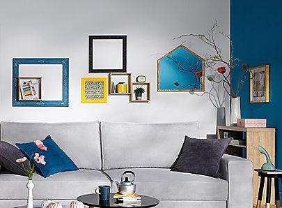 achat decoration murale pas cher