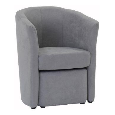 petit fauteuil conforama gamboahinestrosa