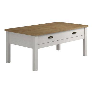 but fr table basse gamboahinestrosa