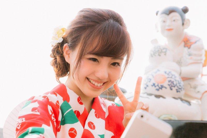 10件對日本人再普通不過的事,在外國人眼裡卻超級不可思議、嘖嘖稱奇!-風傳媒