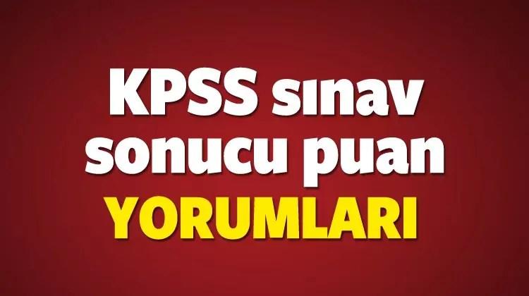 kpss-puan-sınav-yorumları.jpg