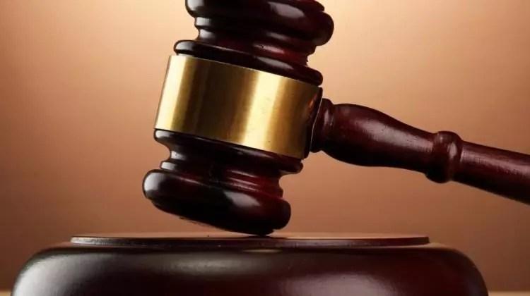 DHKP/C'ye operasyon! 14 avukat tutuklandı