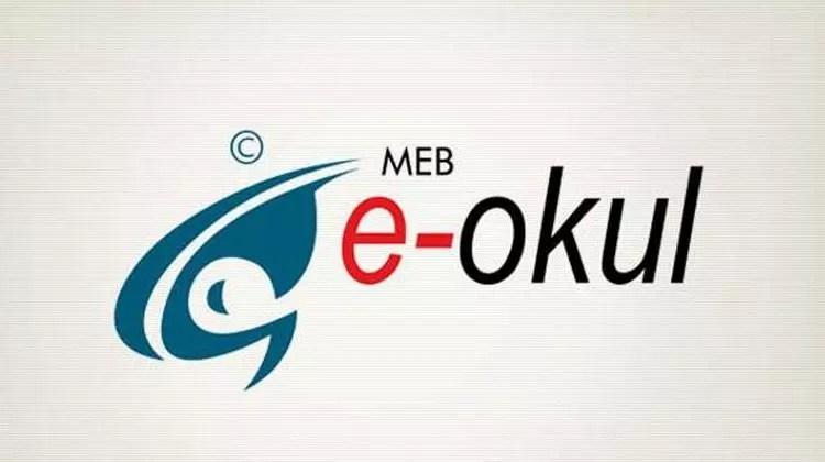 e-okul-vbs-giriş