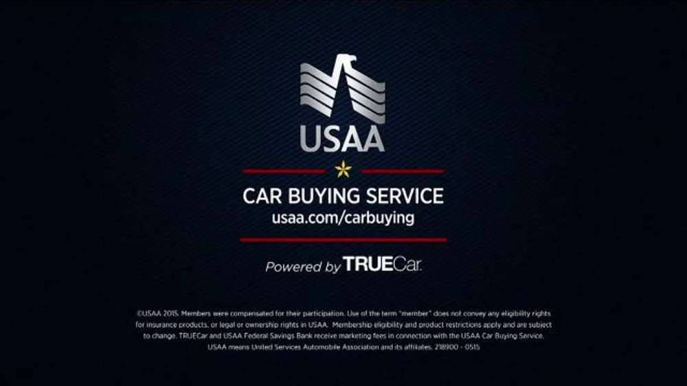 Car Mutual Liberty Insurance