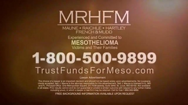 Image Result For Mesothelioma Law Firm Experienced Asbestos Lawyers