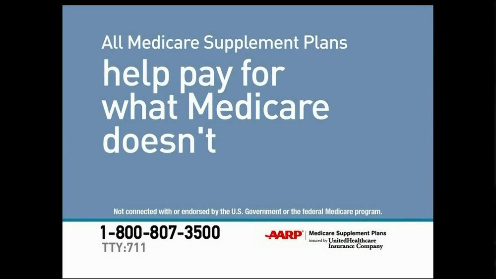 Some Info About Aarp Healthcare Options Provider Website