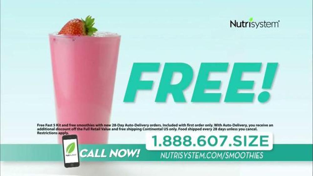 Nutrisystem extra snacks / Diet Plans & Programs