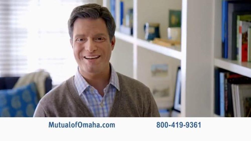 Mutual Omaha Life Insurance Phone Number