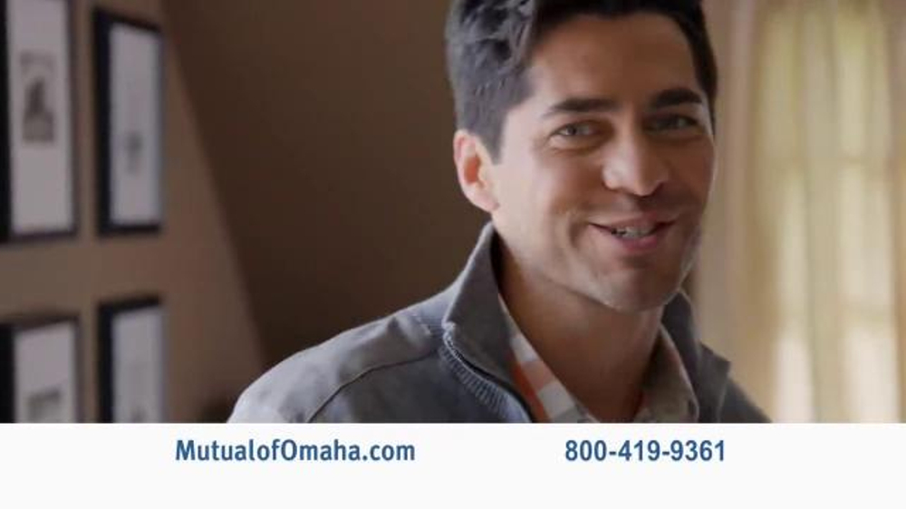 Mutual Omaha Insurance Phone Number