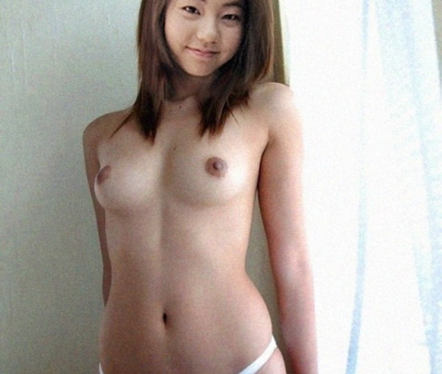 Ahn So Hee Fake Nude Galensfw Club