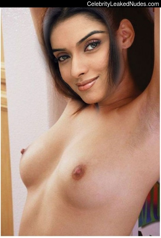 Asin thottumkal hot nude, big tits big nipples videos