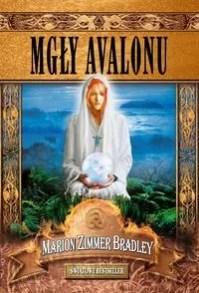 Mgły Avalonu - Ceny i opinie - Ceneo.pl