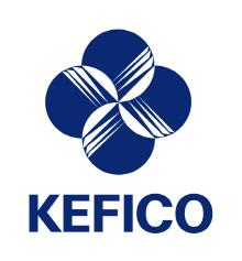 kefico logo에 대한 이미지 검색결과