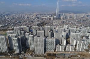 뜨겁게 달아 오른 아파트 경매 시장 … 세종 서 감정가 2 배 낙찰