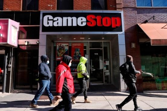 '공매도 논란'경기 중단 44 % 폭락