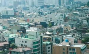 전세 가격이 분양가보다 비싸다 … 수도권 '갭 투자 기획 파산'자문