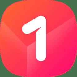 통신사 3 개사, 네이버 연합군, K 앱 시장 '원 스토어'… 구글에 반대 할까?
