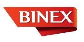식품의 약국, Binex 추가 제재… 32 종의 위탁 생산 품목 판매 중단