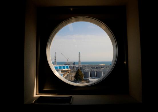 후쿠시마 원전 10 주년 … 후유증 '현재 진행 중'
