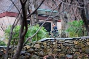 [단독] 원 대통령 취임 전 살았던 양산 시누이의 공시 가격이 11.1 % 하락