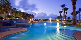 The Westin Resort, Aruba