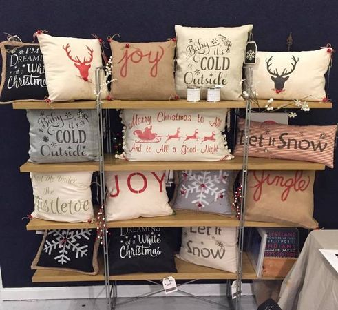 Small Business Saturday Stores And Events To Shop In