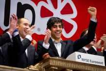Wall Street's top analysts say buy stocks like Amazon and Yelp amid virus resurgence