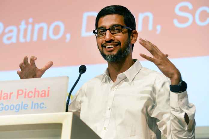 Alphabet reports big earnings beat as revenue grows 34% | Latest News Live | Find the all top headlines, breaking news for free online April 28, 2021