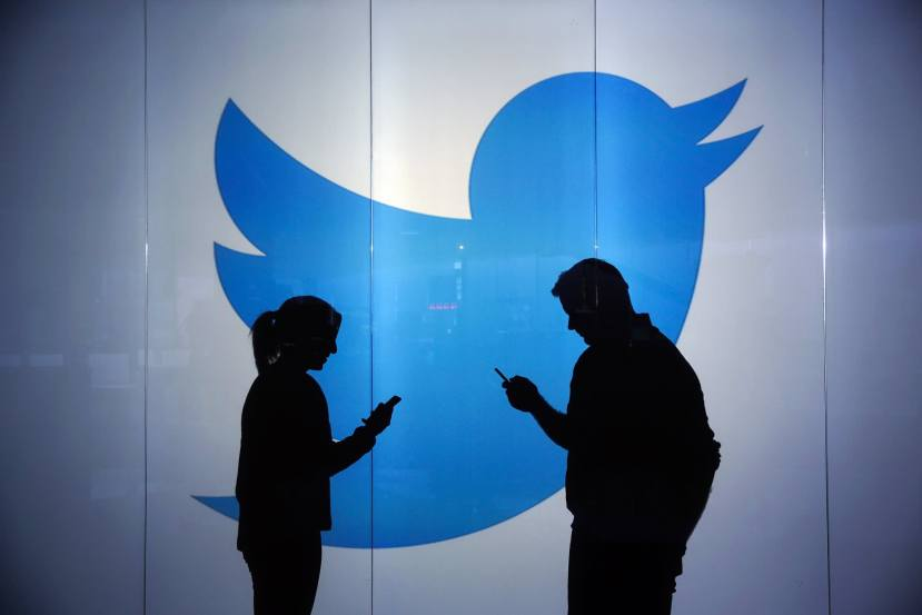 Twitter takes down China-linked accounts spreading disinformation 1
