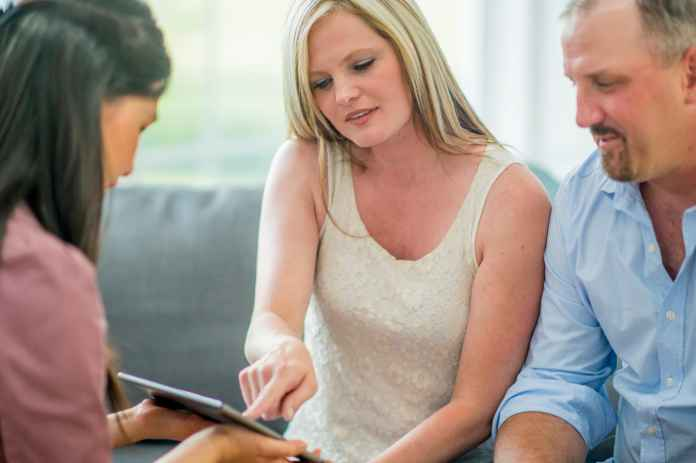 2 million homeowners may be eligible for this new mortgage refinancing program | Latest News Live | Find the all top headlines, breaking news for free online April 29, 2021
