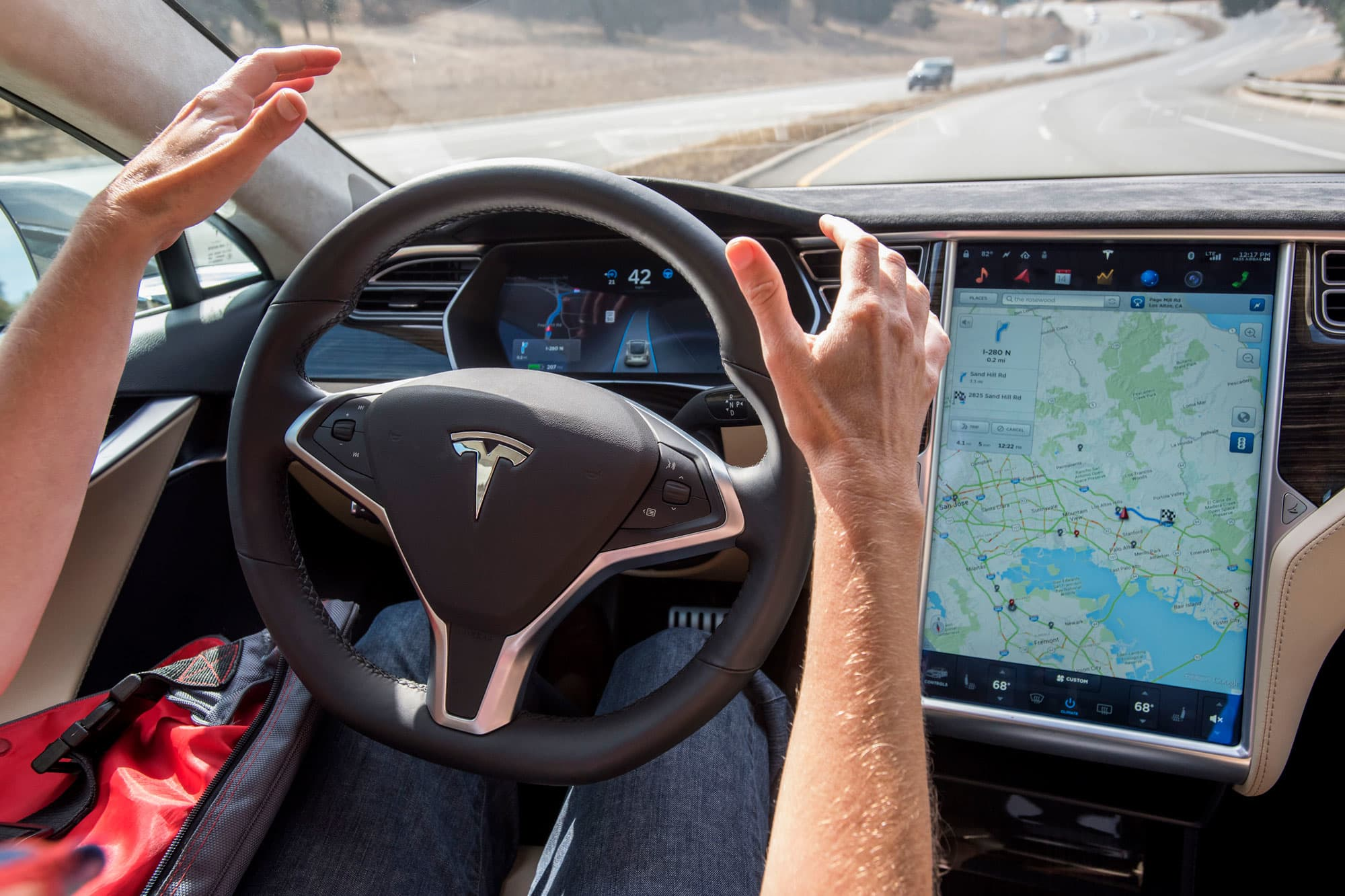 Munich court rules that Tesla misled consumers on Autopilot and FSD 2