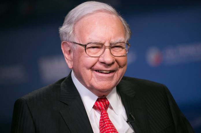 Image result for warren buffett
