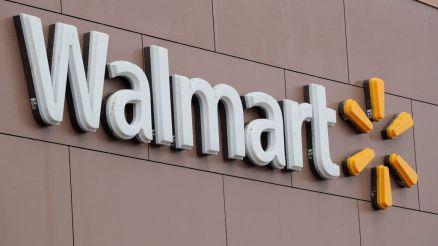 Hasil gambar untuk 10. Amazon managed to beat Walmart