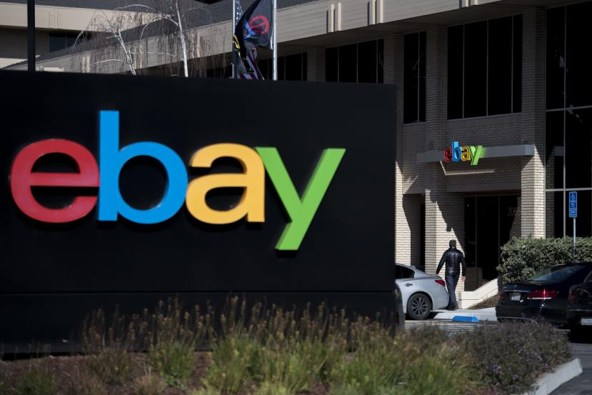 Ex eBay employees sent bloody pig mask to intimidate critics, feds say 1