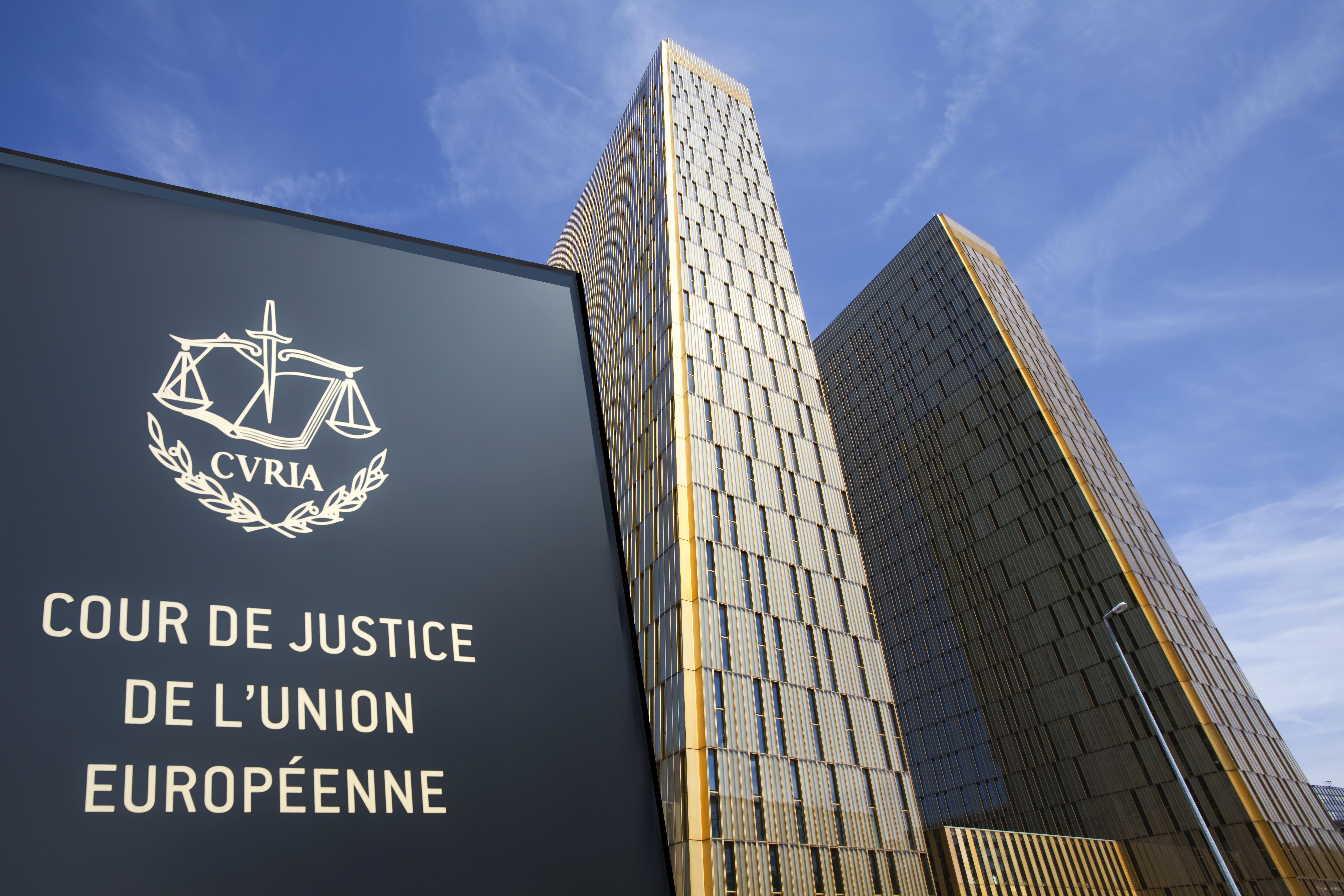 European court rules on Facebook vs Schrems case 49