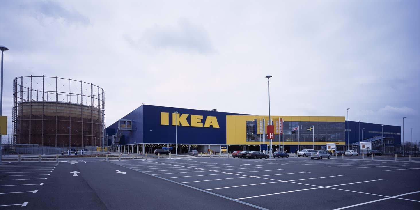 8 Costly Mistakes To Avoid When Shopping At Ikea