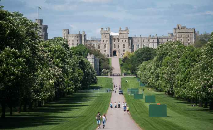 GP: Windsor Castle 190904 EU