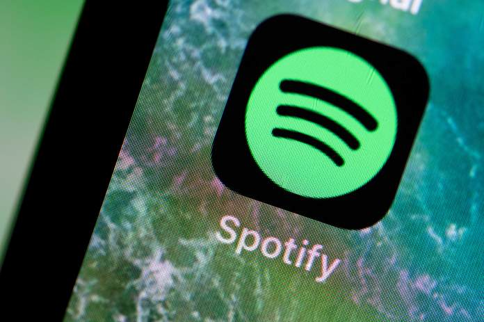 Spotify plans to launch in over 80 more countries | latest news live | find the all top headlines, breaking news for free online february 23, 2021