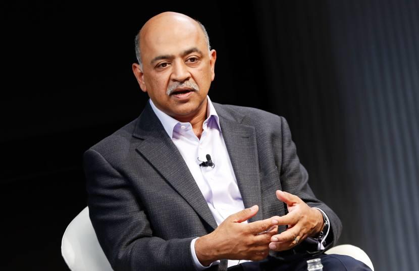 IBM earnings Q2 2020 1