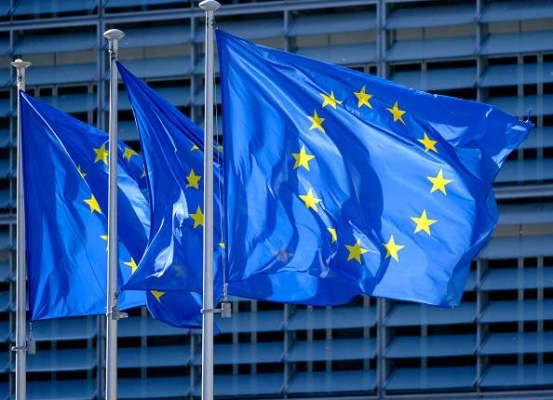 European markets: Covid wave is valid