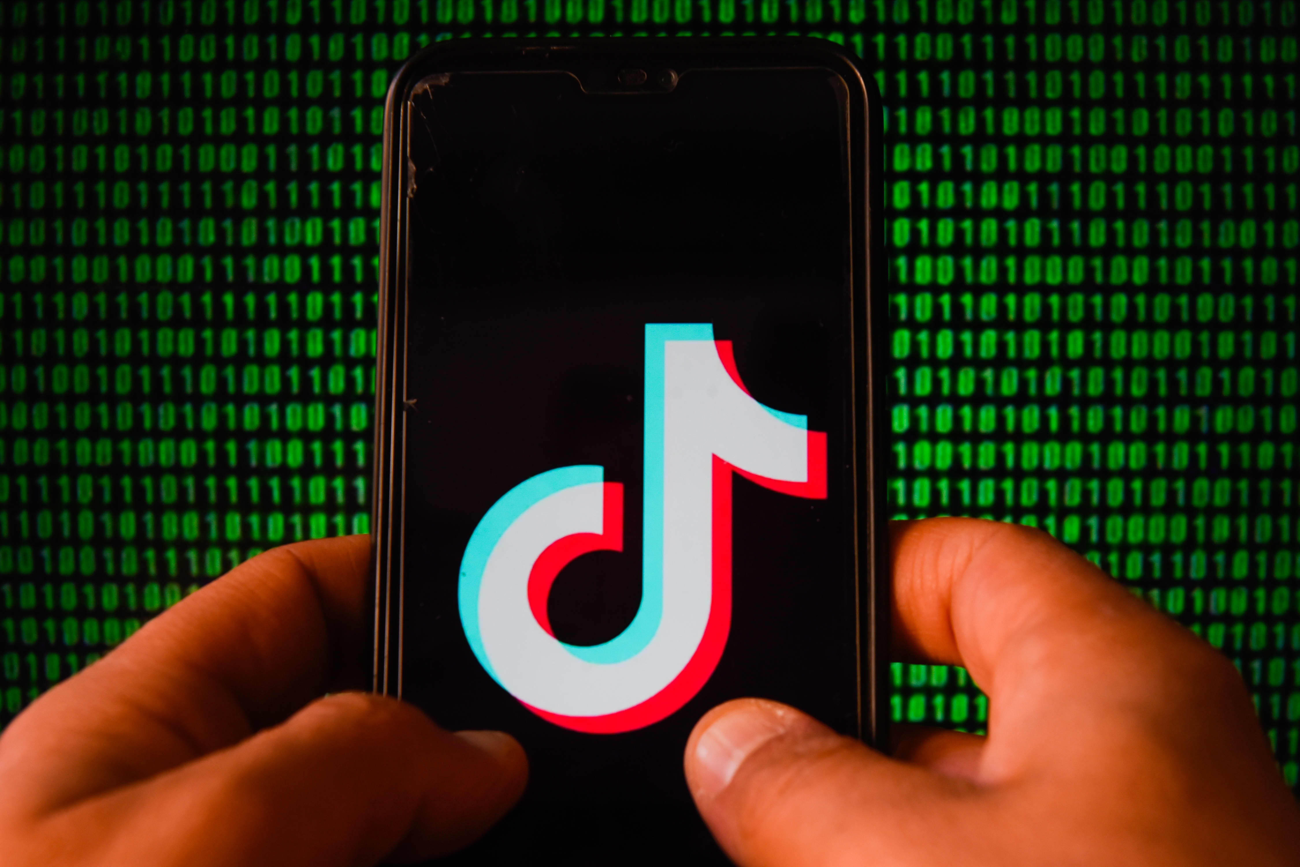 TikTok opens up self-serve ad platform, gives ad credits to SMBs 115